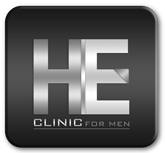 He Clinic for Men