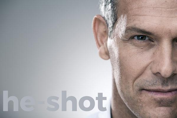 P-shot thailand
