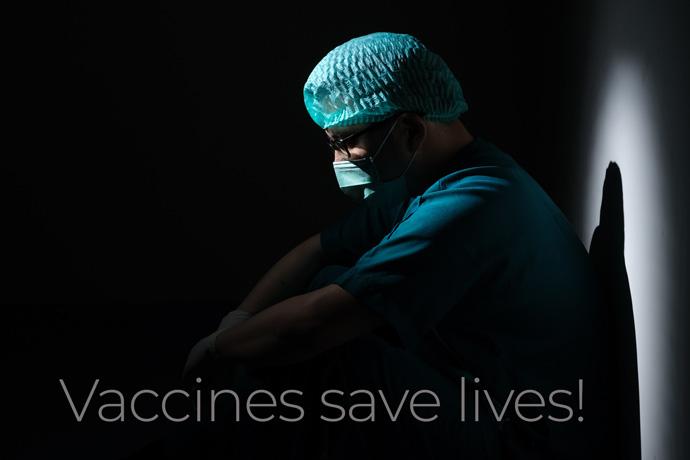 vaccines in thailand